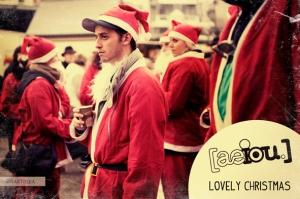 lovelychristmas01